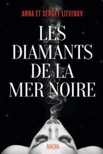 Les Diamants de la mer Noire