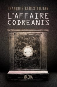 L'Affaire Codréanis