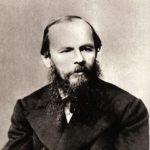 Fiodor Dostoïevski