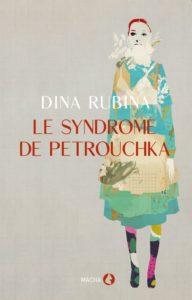 Le Syndrome de Petrouchka